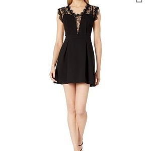BCBG Dress-new